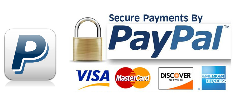 Lifestyle Per Design Secure Payment Gateway